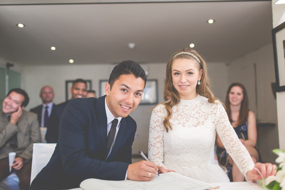 fotografos de boda en Malaga-51