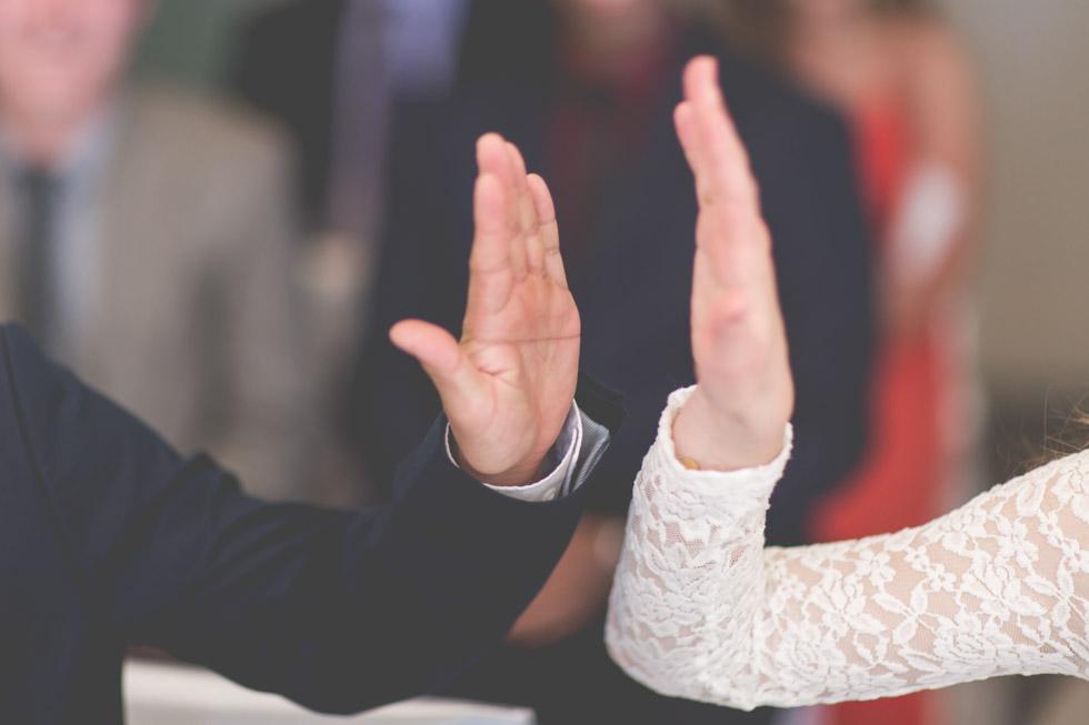 fotografos de boda en Malaga-53