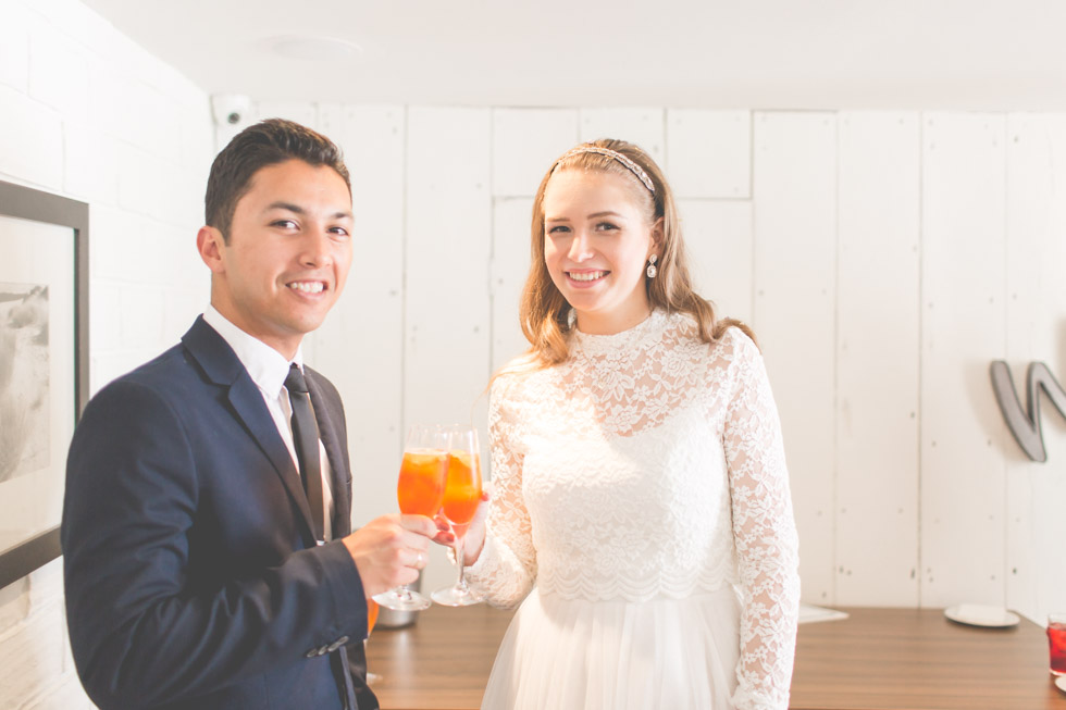 fotografos de boda en Malaga-55