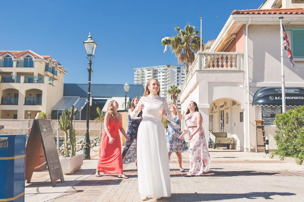 fotografos de boda en Malaga-61