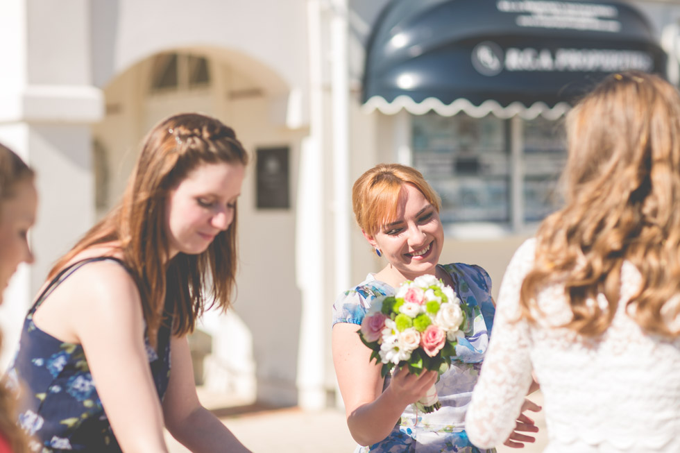 fotografos de boda en Malaga-62