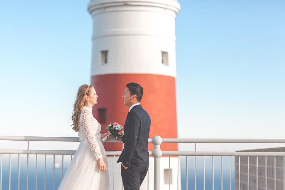 fotografos de boda en Malaga-74