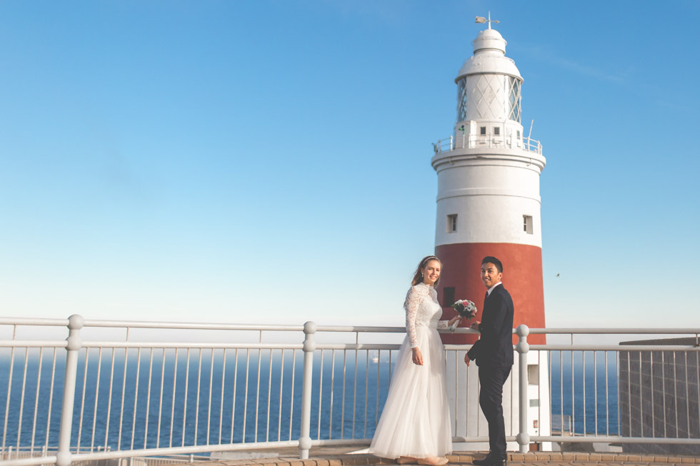 fotografos de boda en Malaga-77