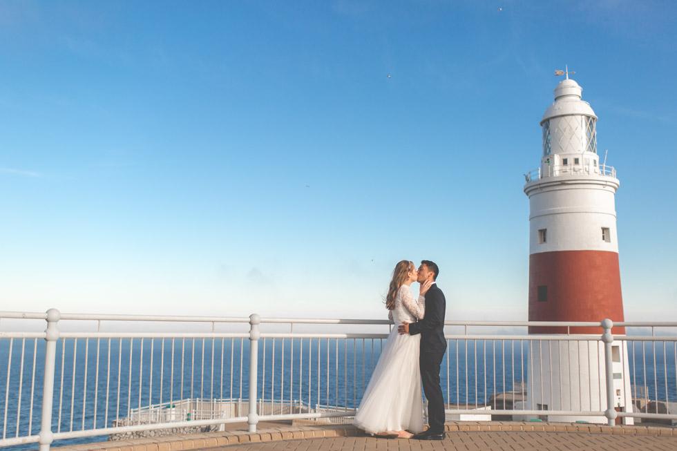 fotografos de boda en Malaga-79