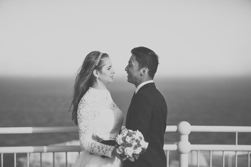 fotografos de boda en Malaga-83
