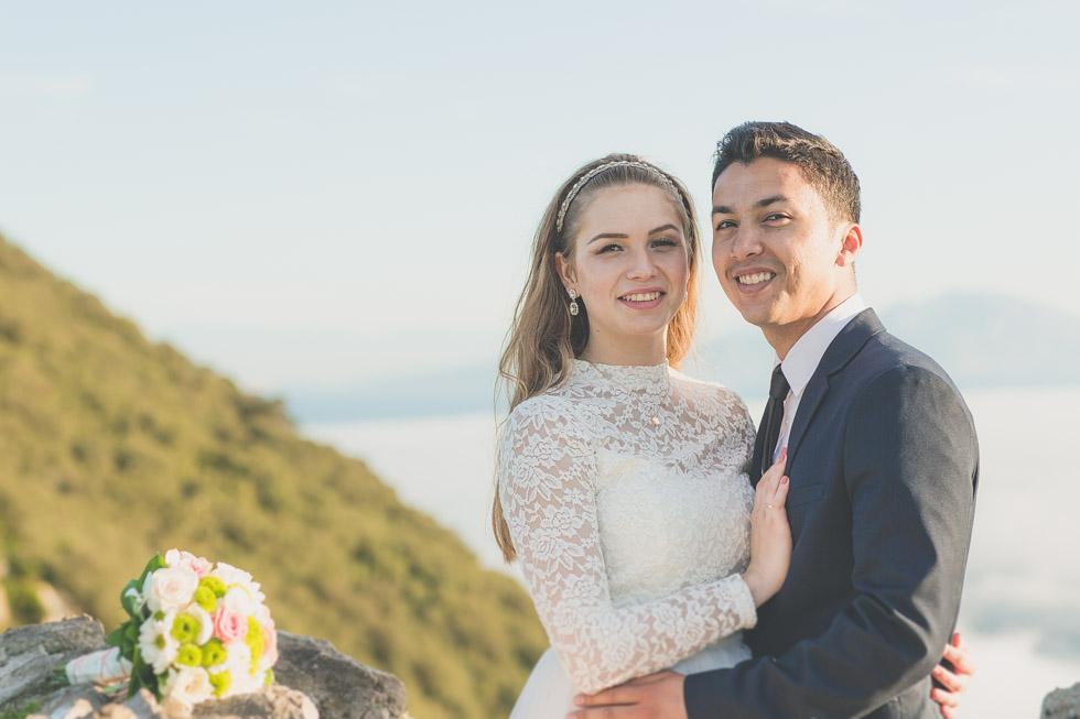 fotografos de boda en Malaga-92