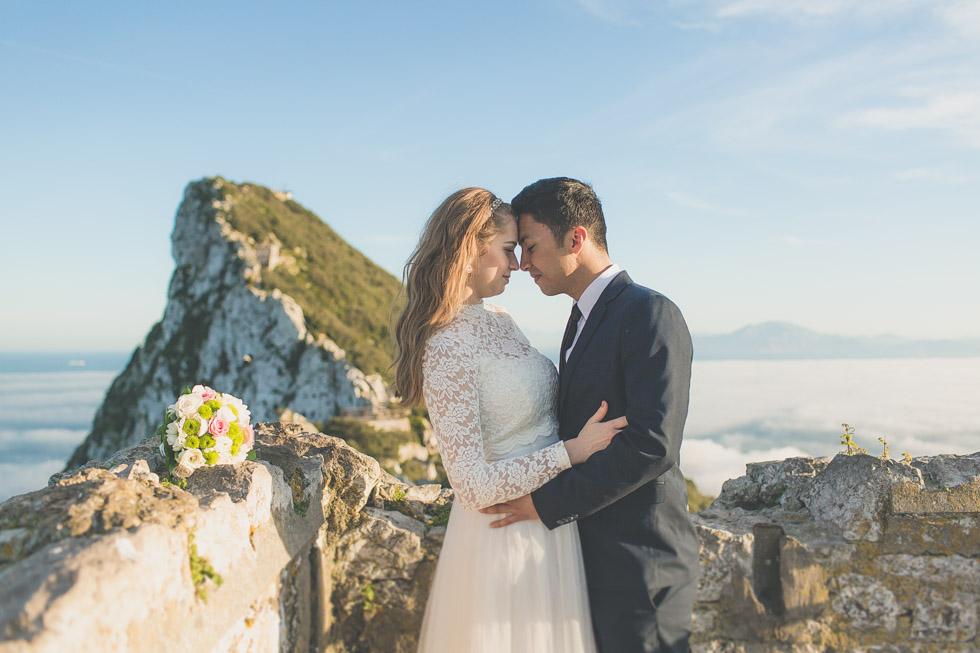 fotografos de boda en Malaga-93