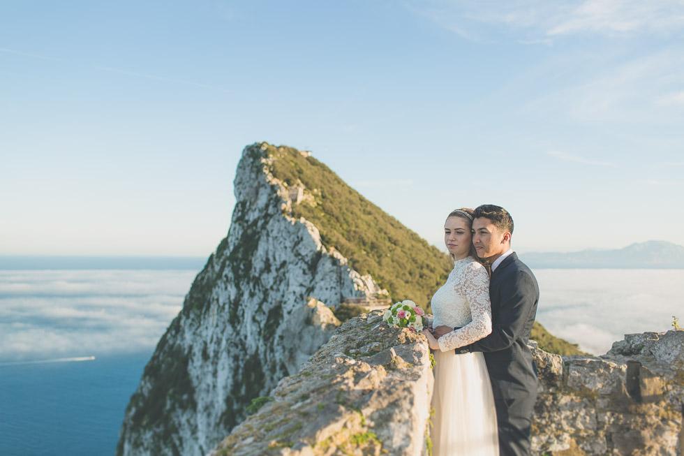 fotografos de boda en Malaga-95