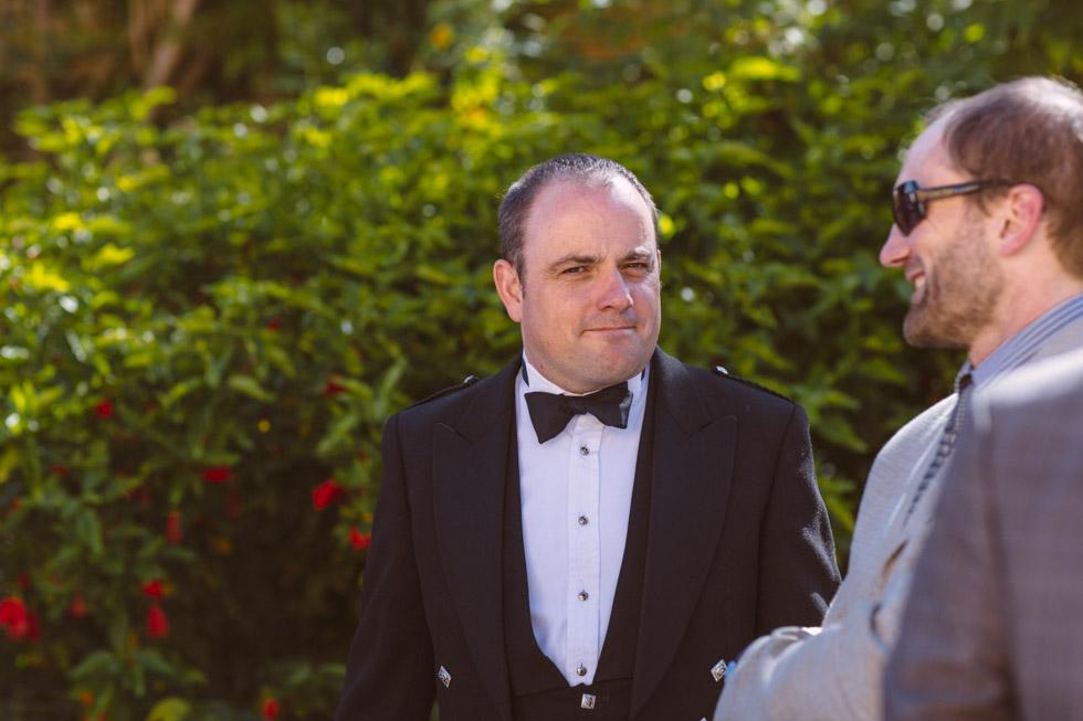 fotografos de boda en Marbella-101