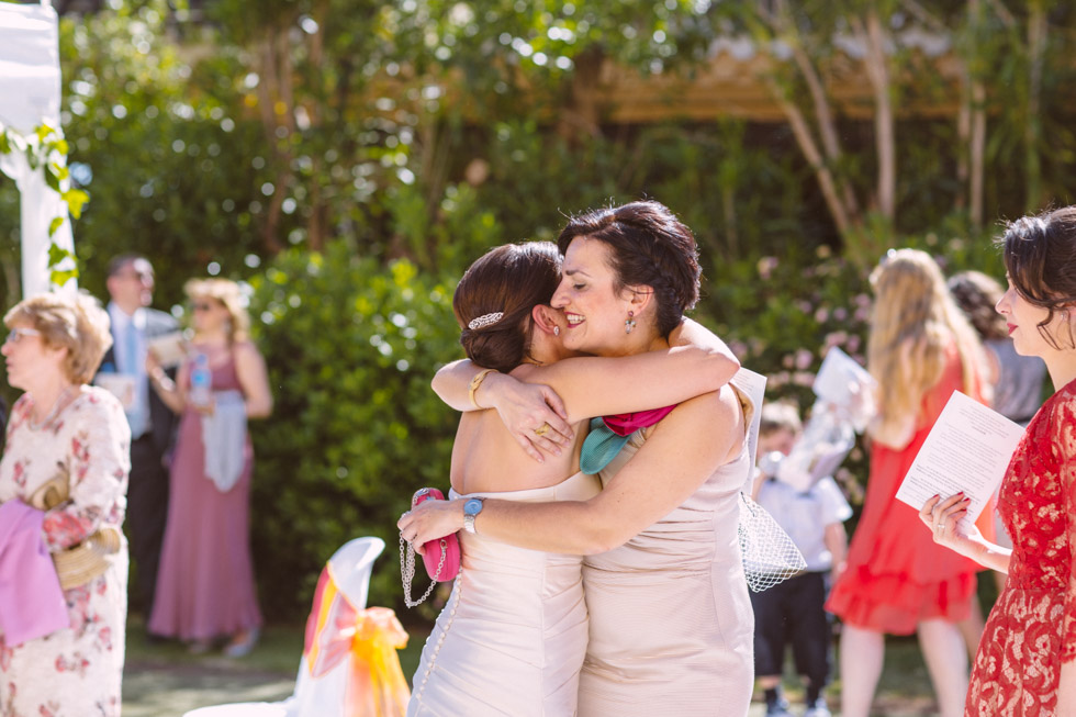 fotografos de boda en Marbella-103