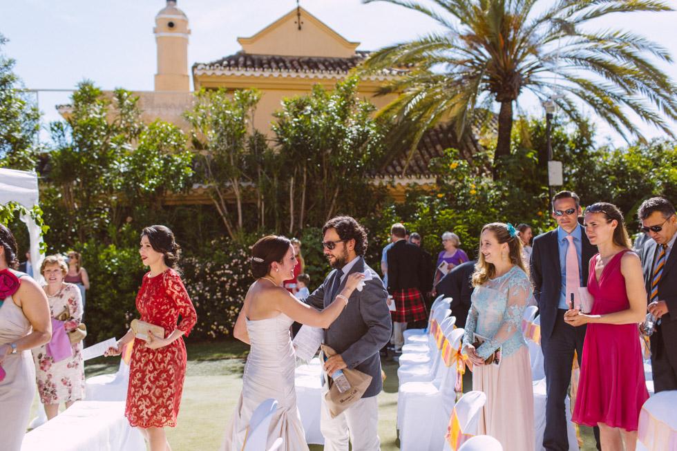 fotografos de boda en Marbella-104