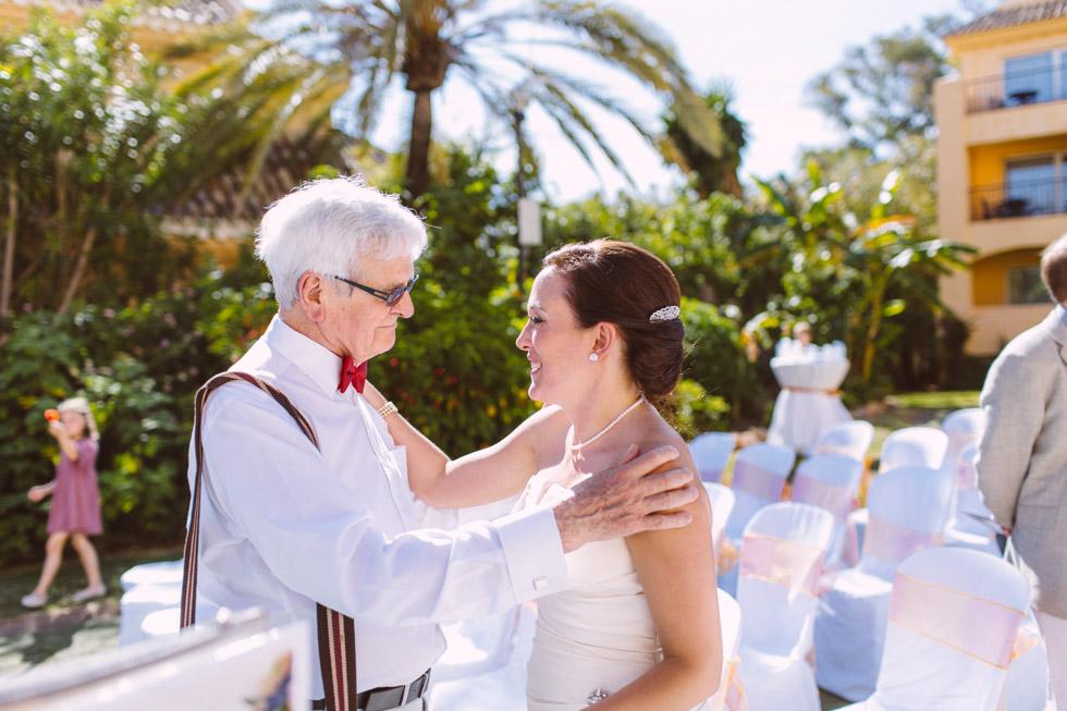 fotografos de boda en Marbella-110