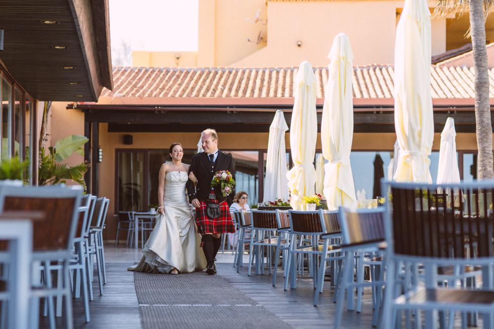 fotografos de boda en Marbella-112