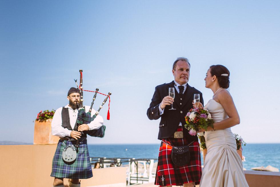 fotografos de boda en Marbella-113