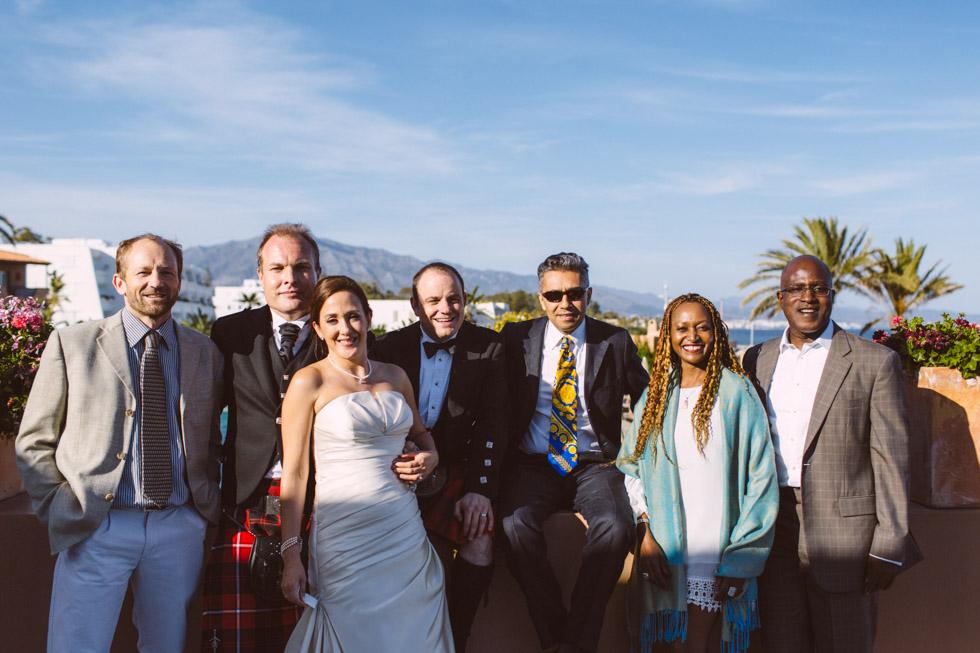 fotografos de boda en Marbella-121