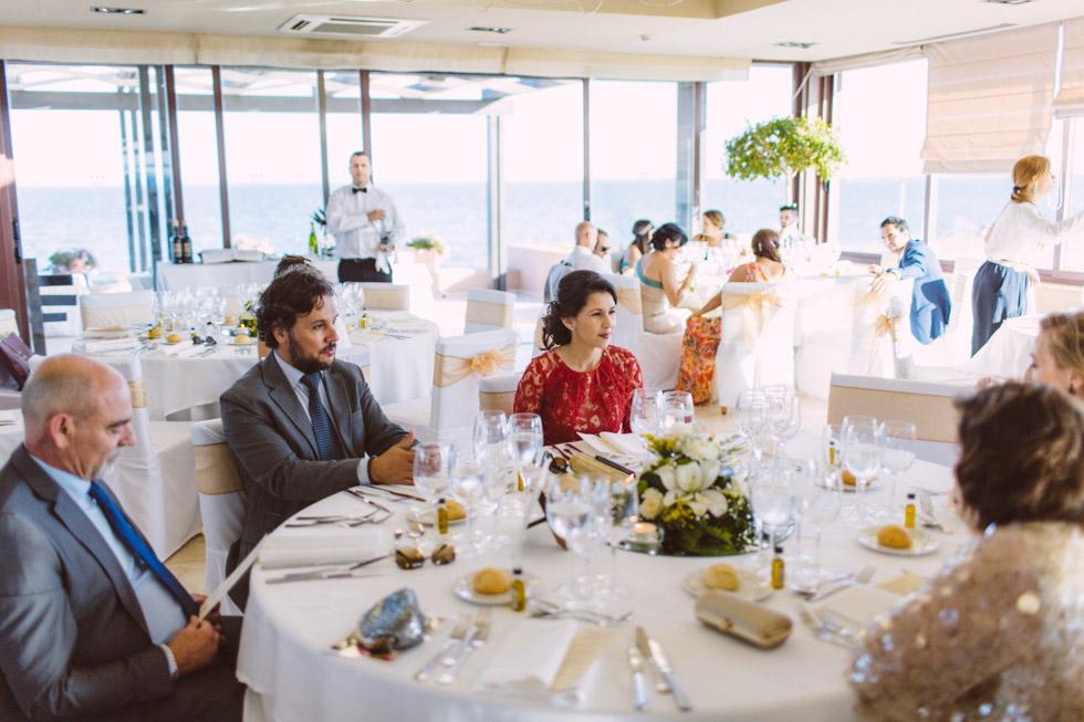 fotografos de boda en Marbella-123