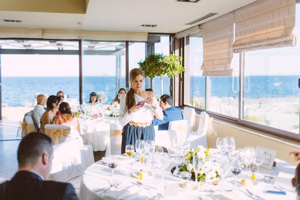 fotografos de boda en Marbella-124
