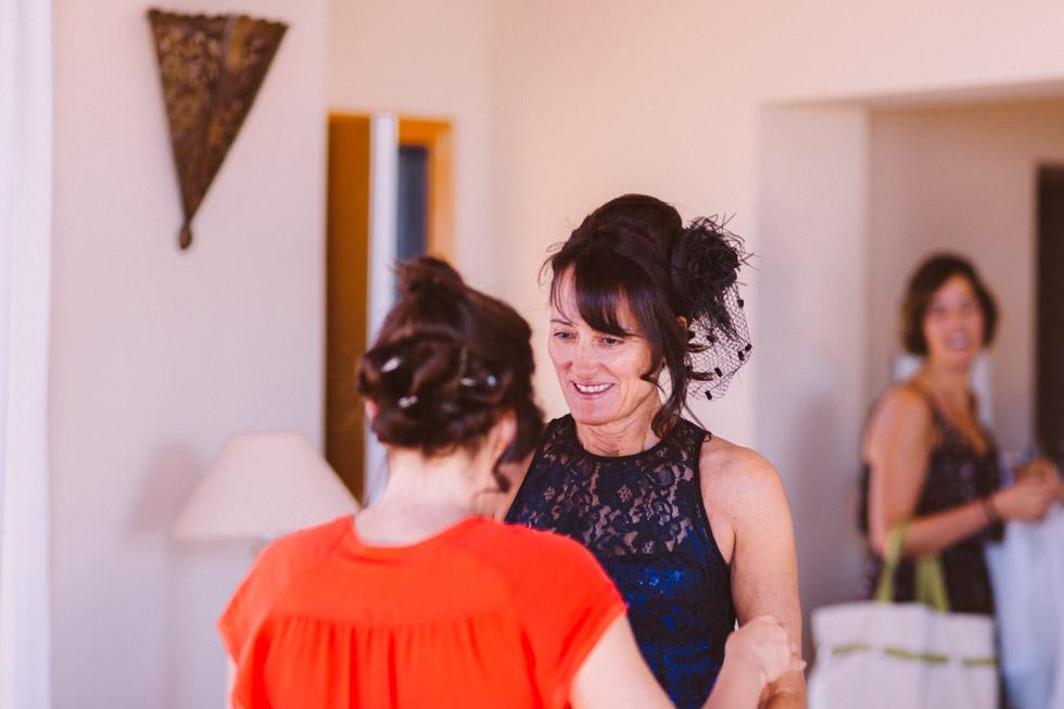 fotografos de boda en Marbella-13