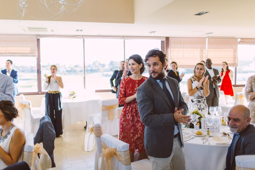 fotografos de boda en Marbella-130