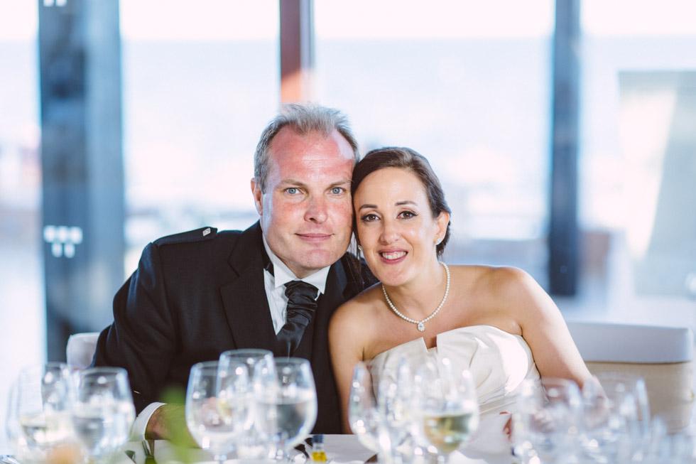 fotografos de boda en Marbella-131