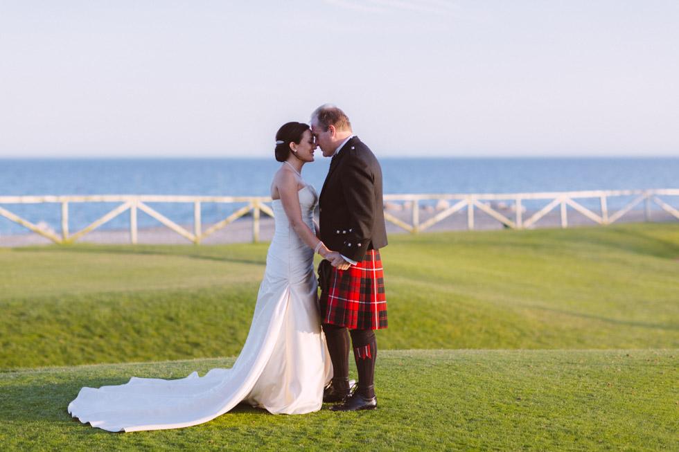 fotografos de boda en Marbella-133