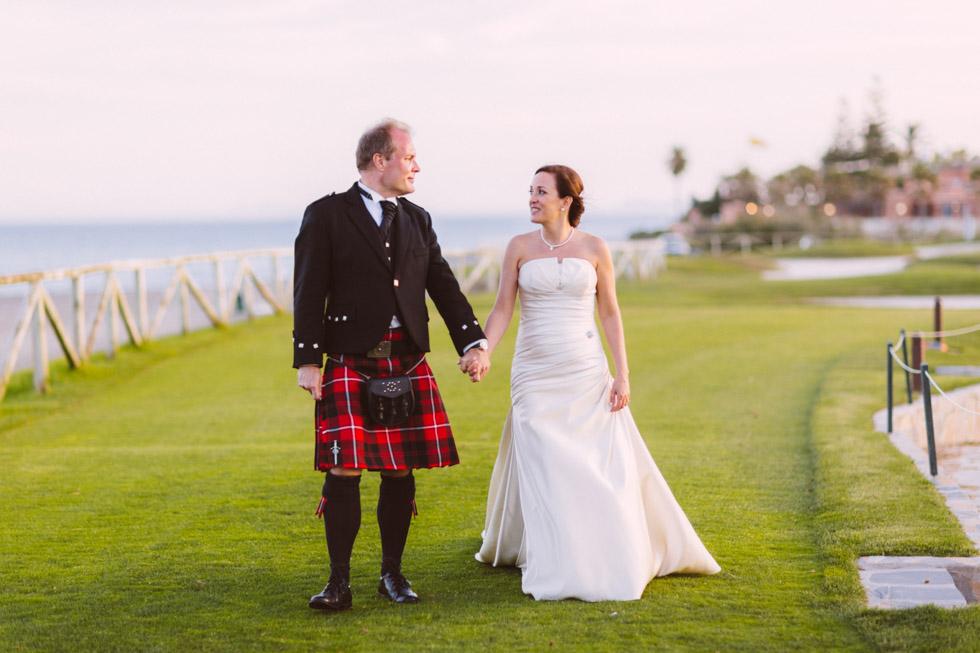 fotografos de boda en Marbella-140