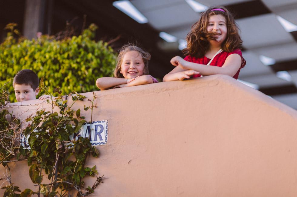 fotografos de boda en Marbella-141
