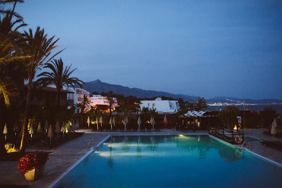 fotografos de boda en Marbella-147