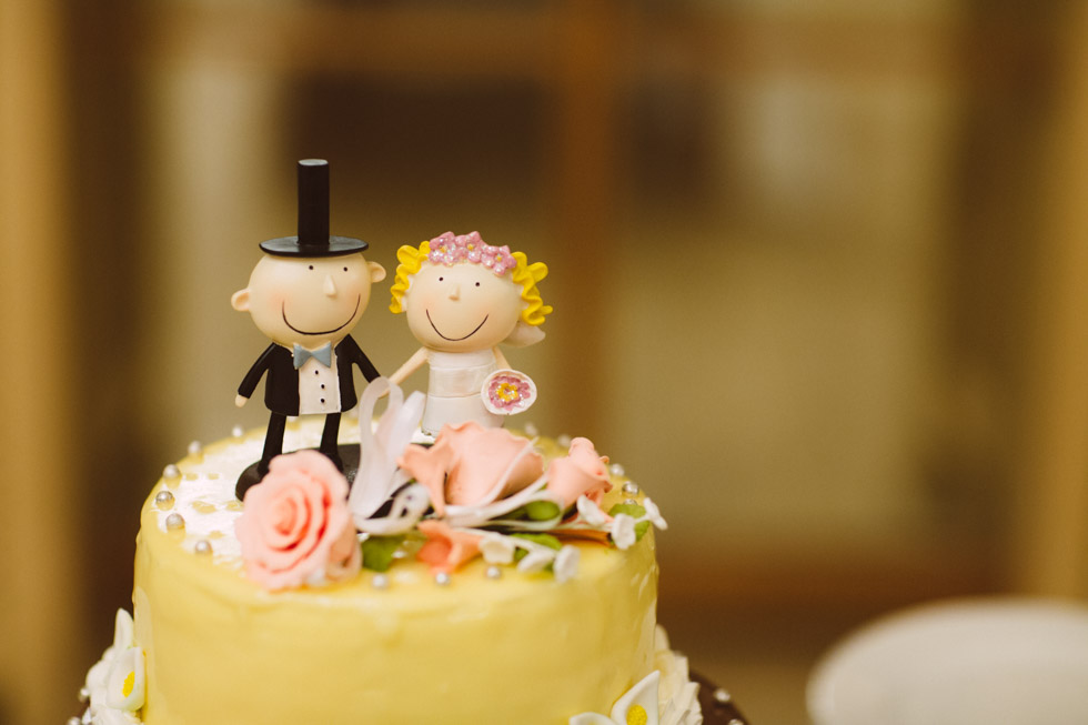 fotografos de boda en Marbella-149
