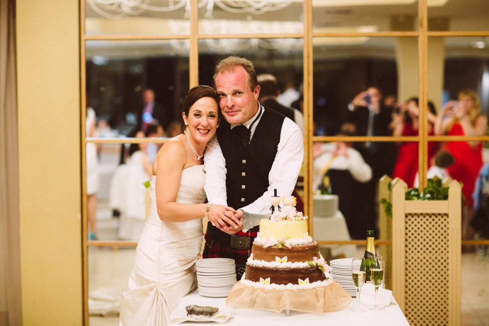 fotografos de boda en Marbella-151
