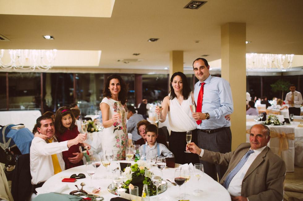 fotografos de boda en Marbella-154