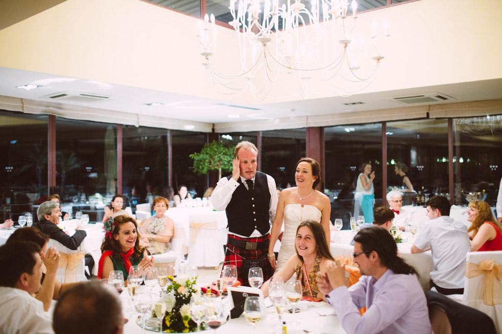 fotografos de boda en Marbella-155