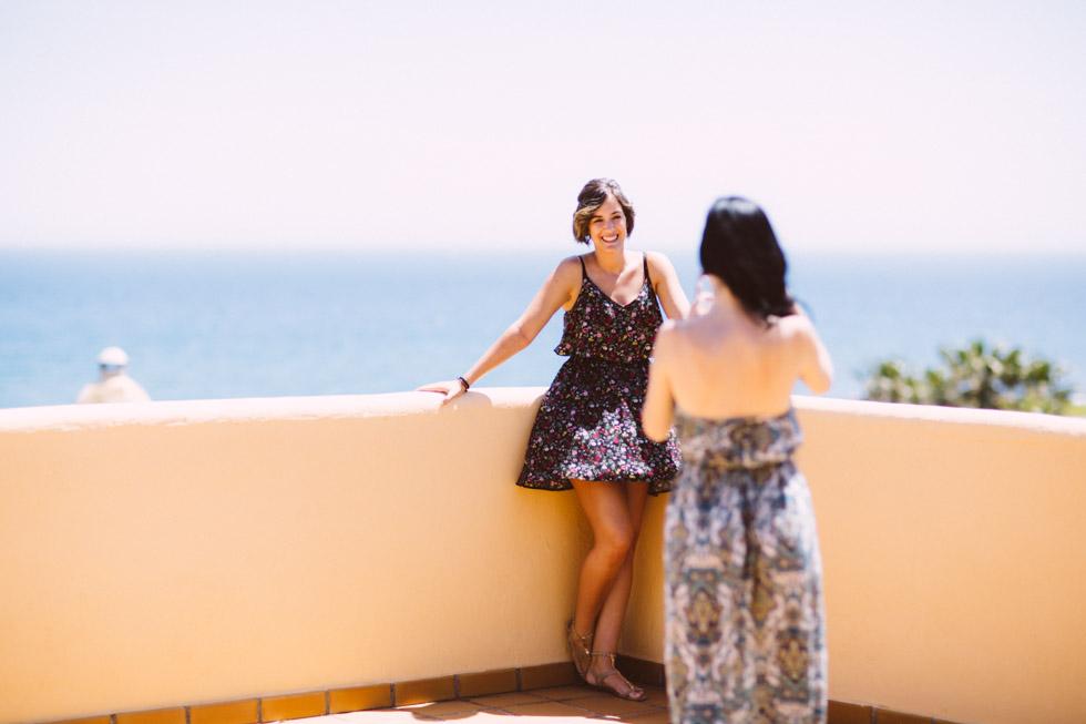 fotografos de boda en Marbella-16