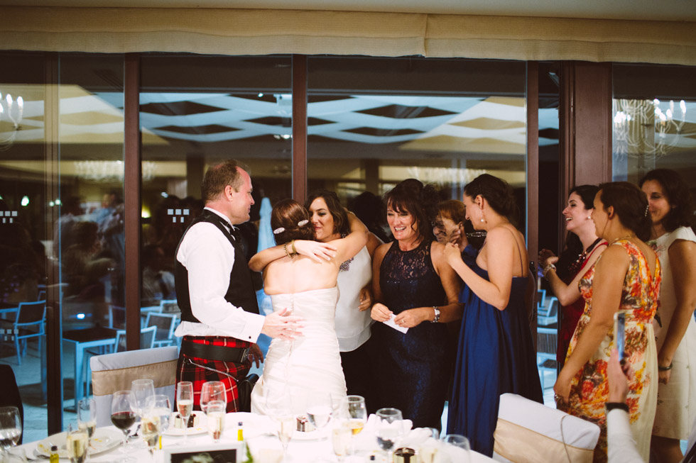 fotografos de boda en Marbella-160