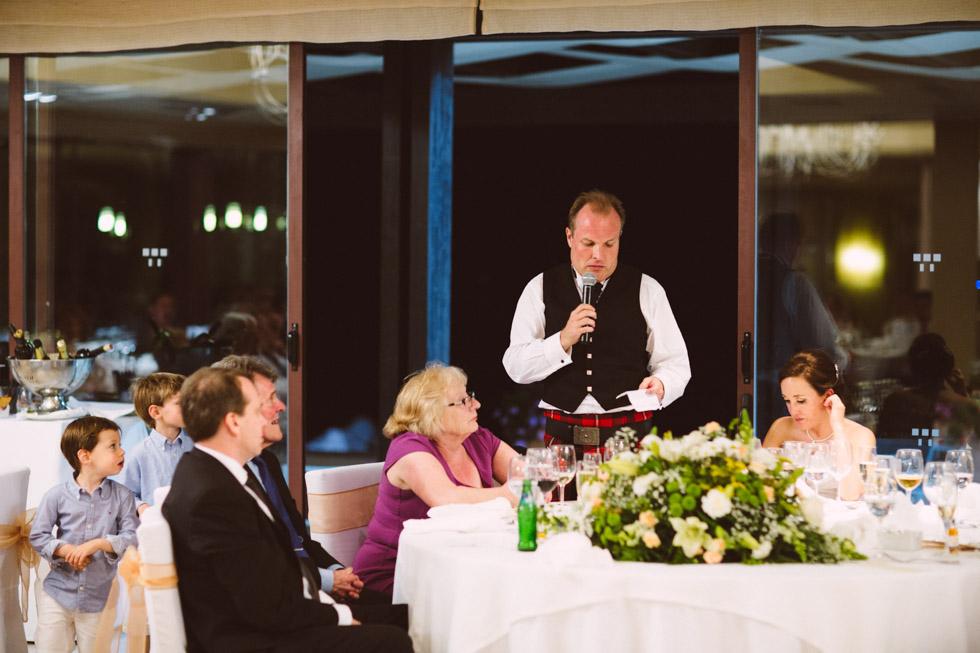 fotografos de boda en Marbella-166