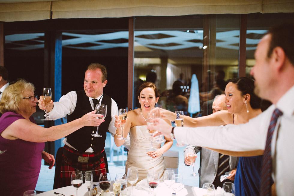 fotografos de boda en Marbella-171