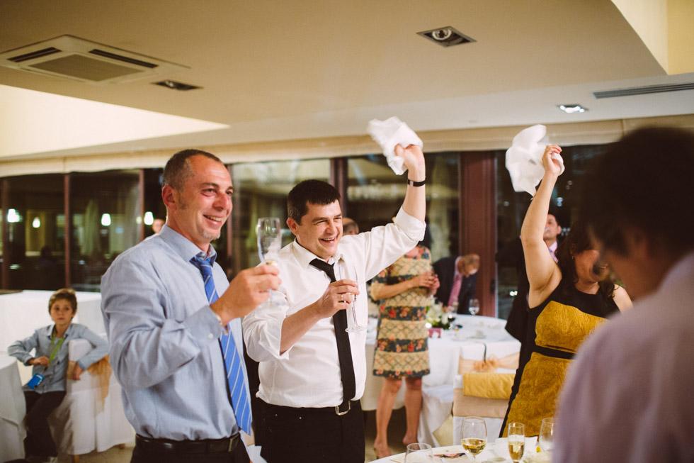 fotografos de boda en Marbella-173