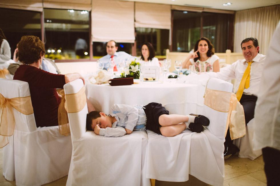 fotografos de boda en Marbella-174