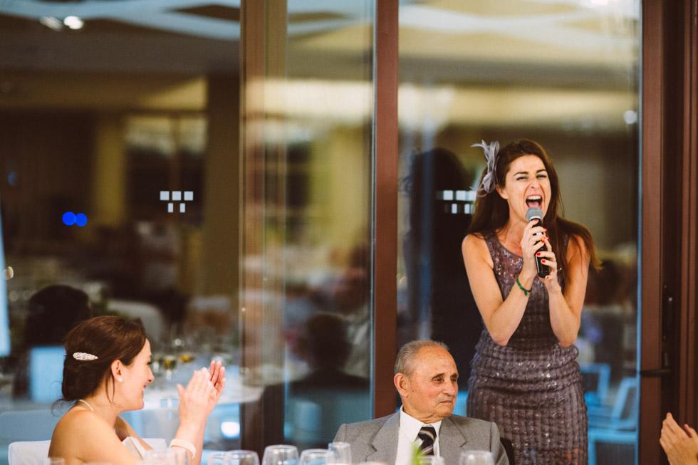 fotografos de boda en Marbella-175