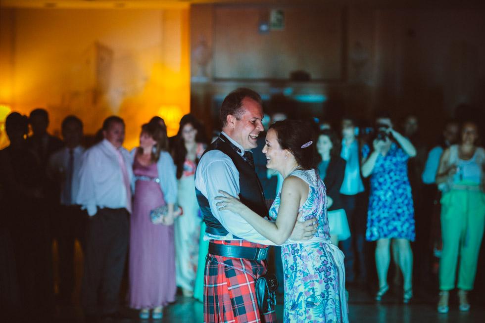 fotografos de boda en Marbella-176