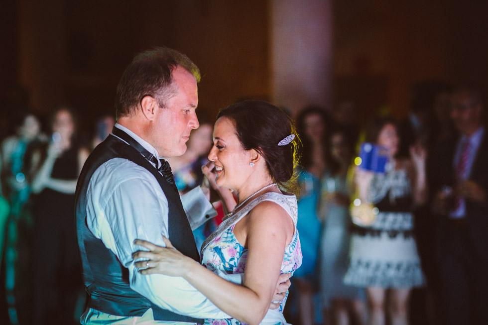 fotografos de boda en Marbella-177