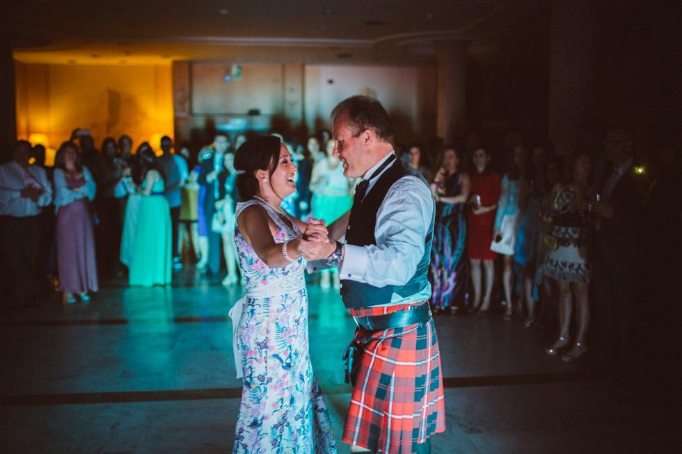 fotografos de boda en Marbella-178