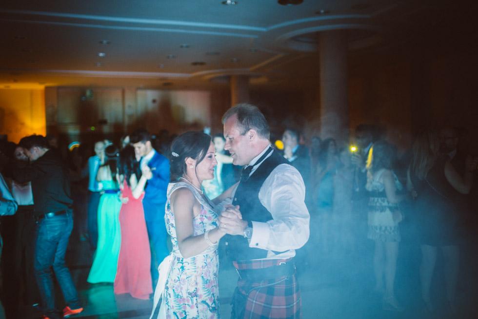 fotografos de boda en Marbella-181