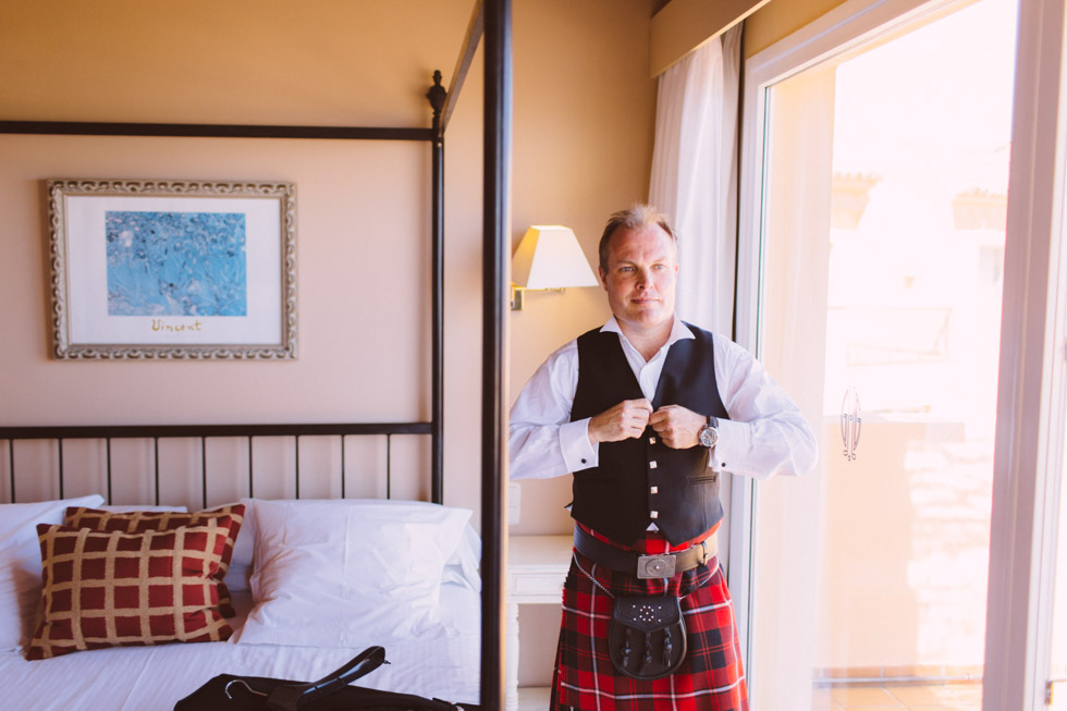 fotografos de boda en Marbella-31