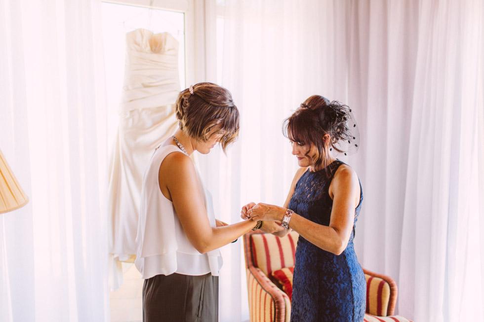fotografos de boda en Marbella-40