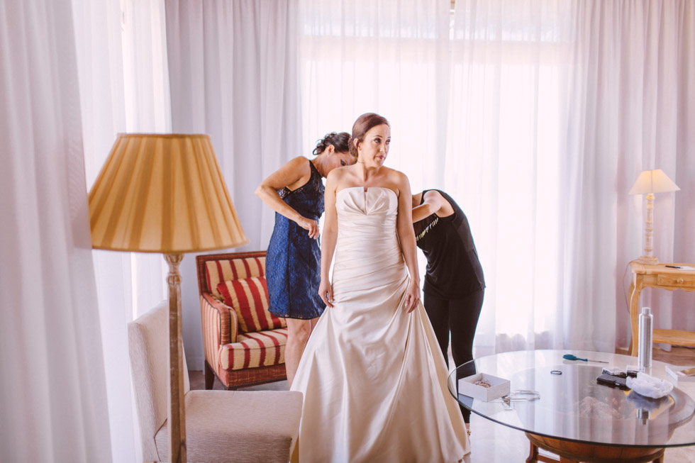 fotografos de boda en Marbella-48