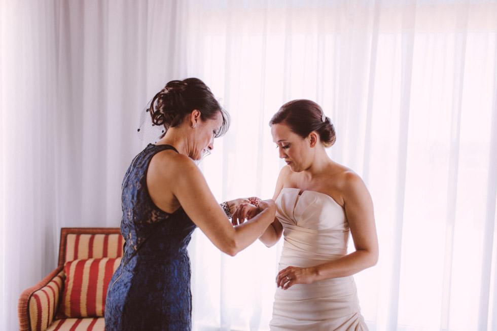 boda guadalmina marbella