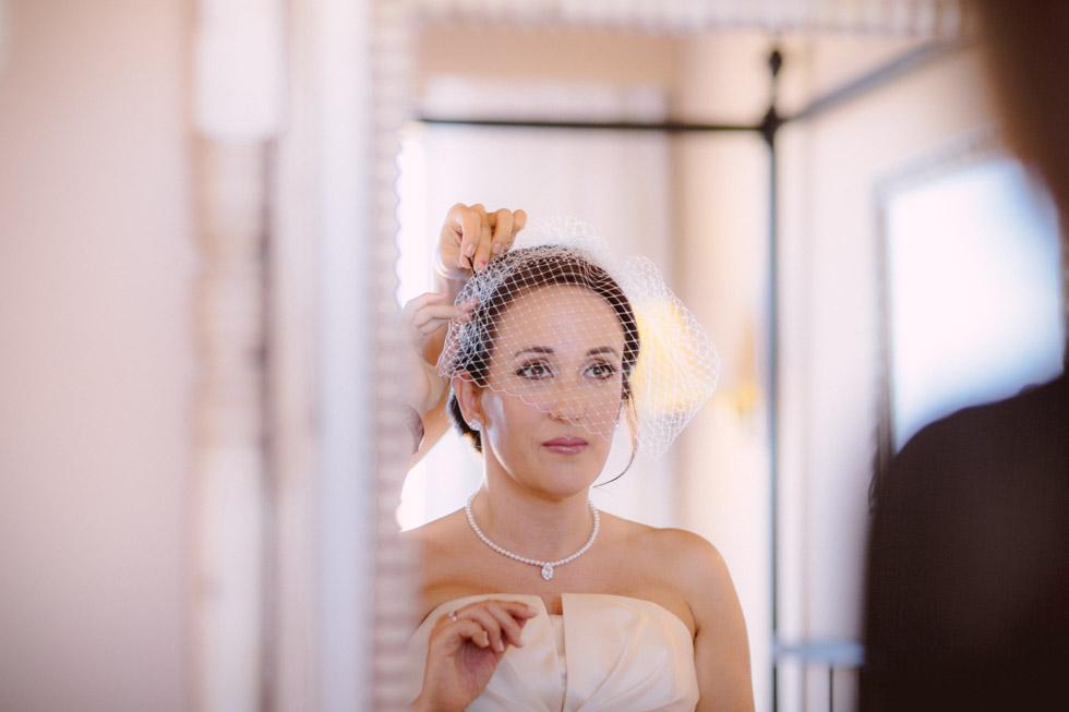 fotografos de boda en Marbella-55