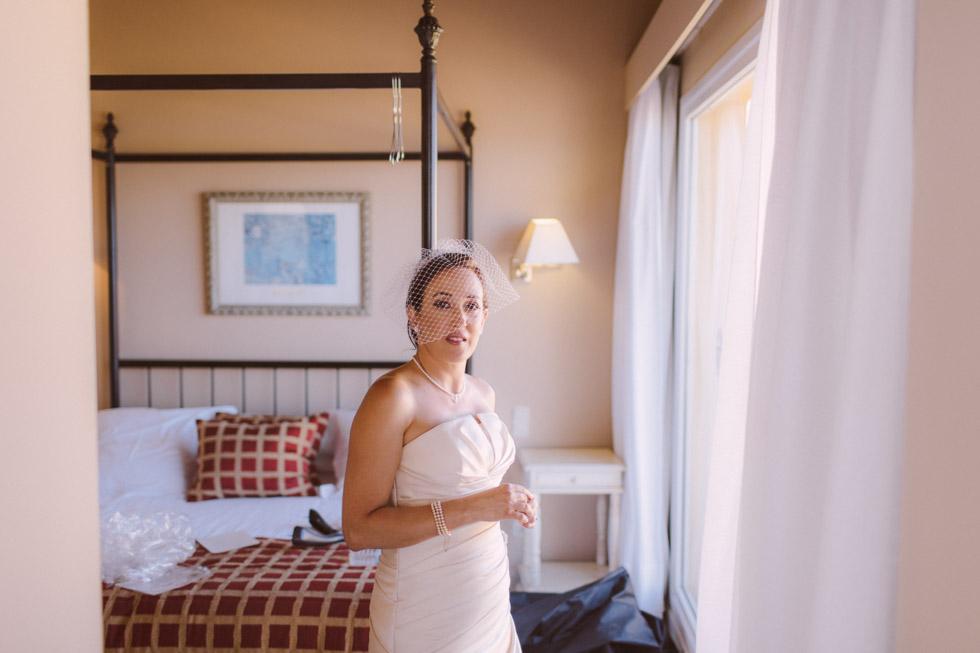 fotografos de boda en Marbella-58