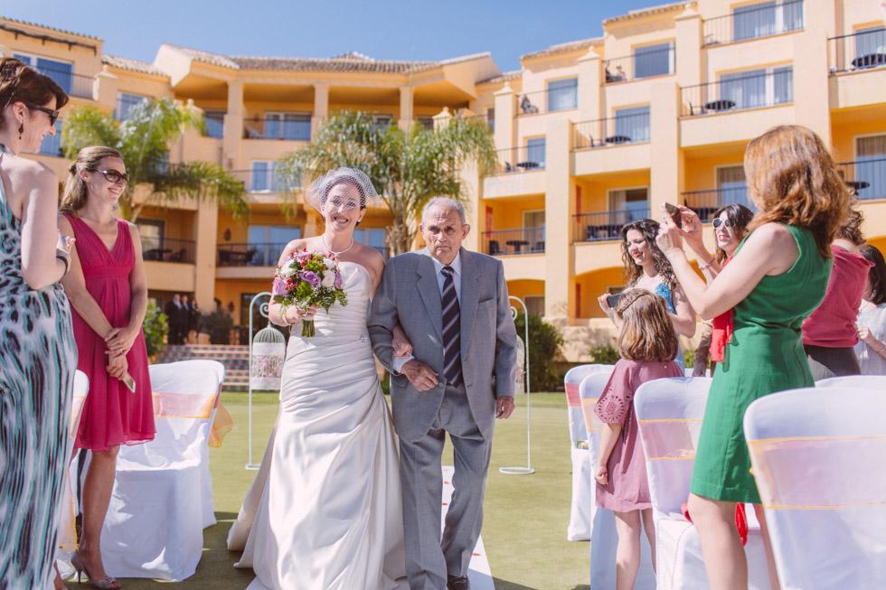 fotografos de boda en Marbella-62